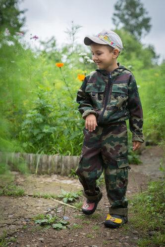 Одежда для рыбаков и охотников ХВАСТЫ! 0_129851_26e646ff_L