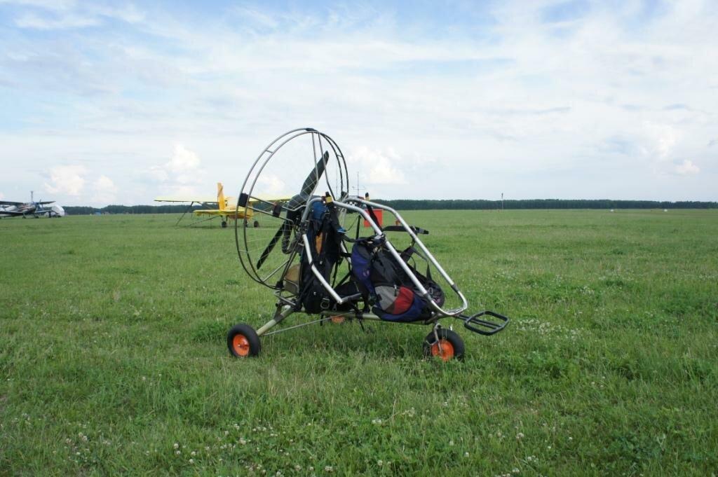 летательных аппаратов в эскадрилье прибыло 0_954bd_1da2c4b9_XXL