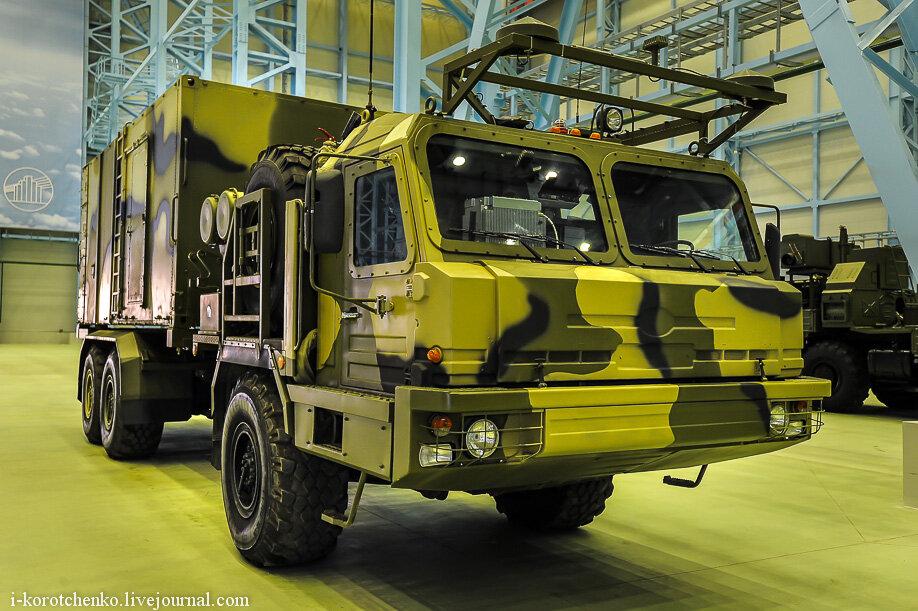 "S-350 ""Vityaz"" SAM System - Page 3 0_8f547_54df2f2b_XXL"