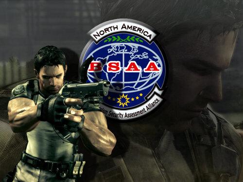 B.S.A.A. 0_eff38_feb27d67_L