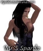 Аватарки и подписи от MrS_Sparda 0_faf25_25481d48_M