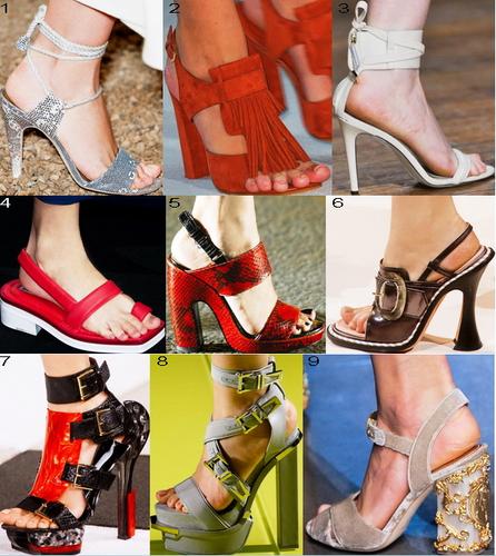 Обувь на каблуках 0_d1743_a524d294_L