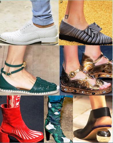 Обувь на каблуках 0_d1744_80fe9233_L