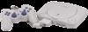 Эмуляторы игровых консолей для PC 0_d01ce_60d72589_XS