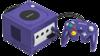 Эмуляторы игровых консолей для PC 0_d0af8_63054553_XS