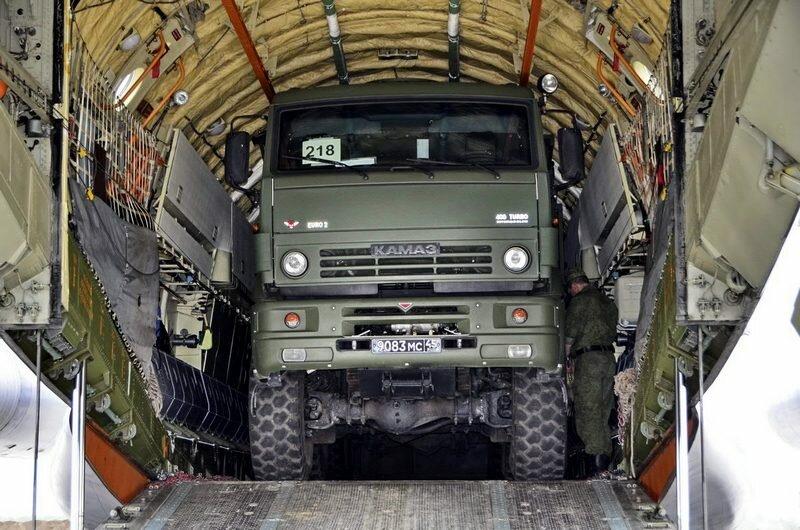 Sistema antiaéreo ruso. 0_cb8aa_133c8ff8_XXL