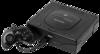 Эмуляторы игровых консолей для PC 0_d01fb_50f19a1_XS