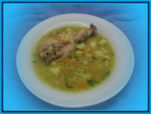 """Суп """"Зеленый горошек"""" 0_129335_e9d70516_M"""