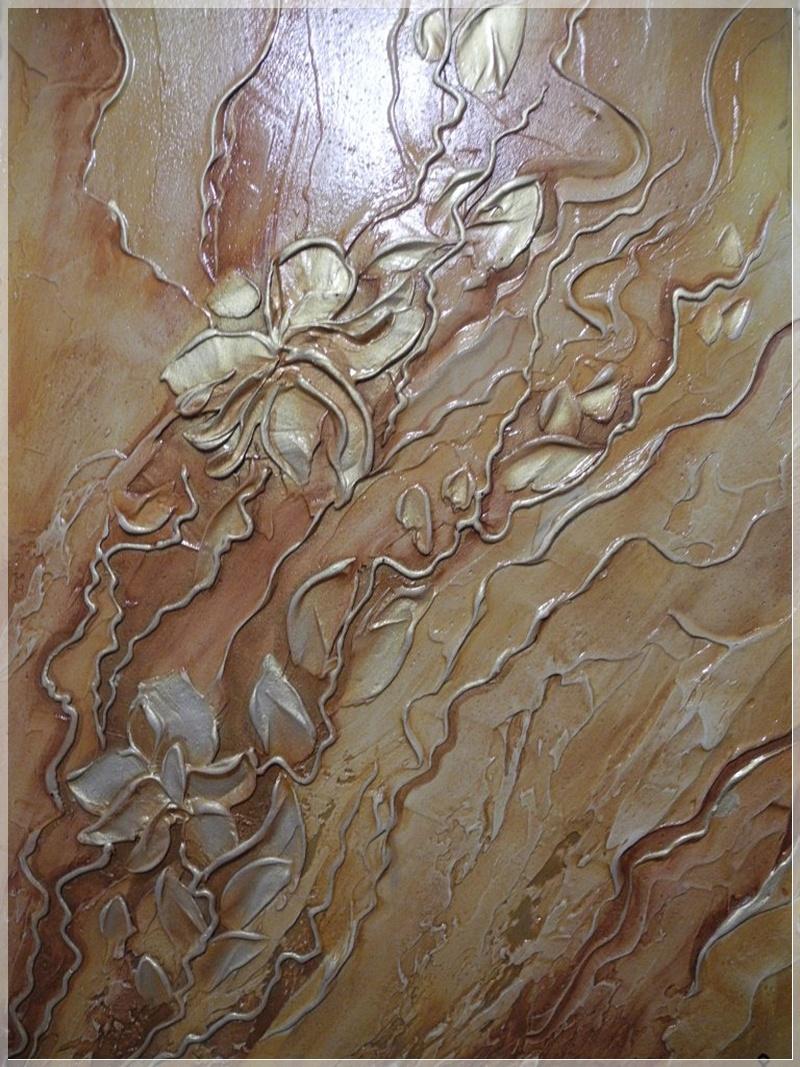 Рельефные - объемные картины от Алексея Коробка.    0_f4f2e_5f069679_orig