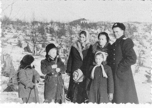 Советская Гавань, фотографии. 0_abdc4_a28395a9_L