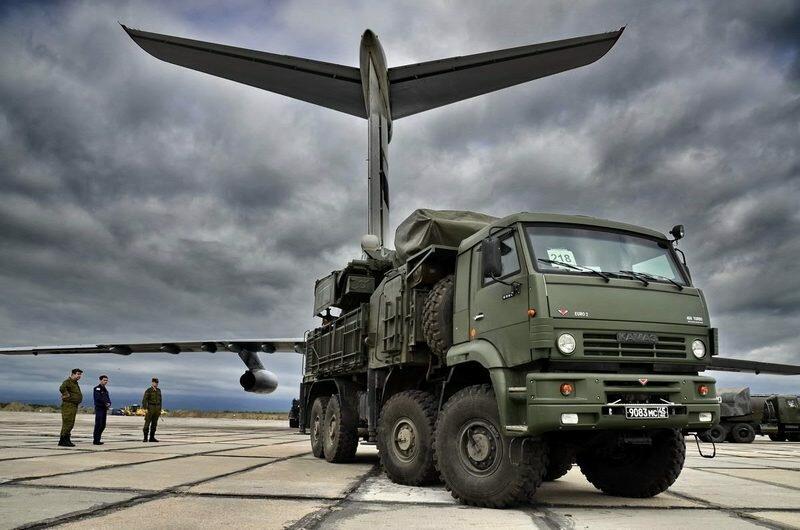 Sistema antiaéreo ruso. 0_cb8ac_44f6d109_XXL