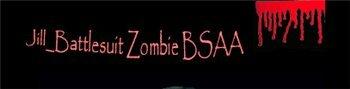Jill BattleSuit Zombie BSAA 0_d0ce4_c38869a9_L