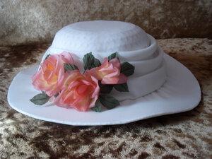 Дело в шляпе 0_cd677_5e8393e3_M
