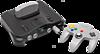 Эмуляторы игровых консолей для PC 0_d0aec_bbf6ae5c_S