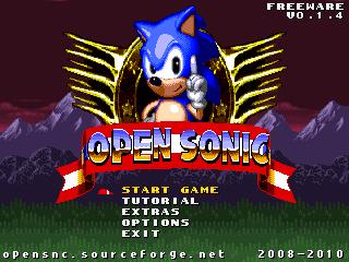 Open Sonic  0_998ed_4a8a642_L