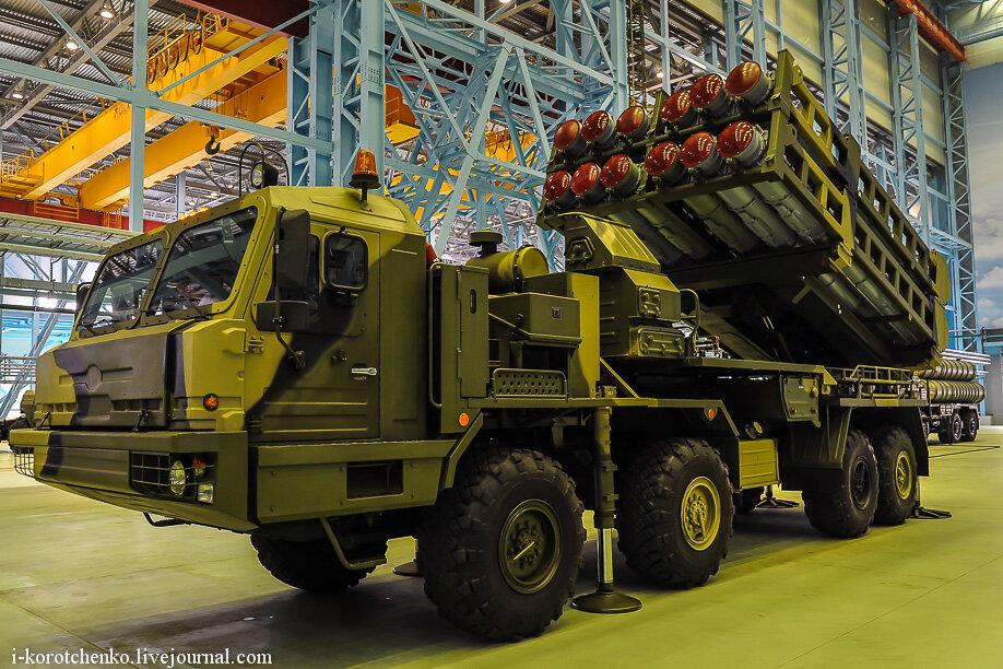 "S-350 ""Vityaz"" SAM System - Page 3 0_8f545_96052fcd_XXL"
