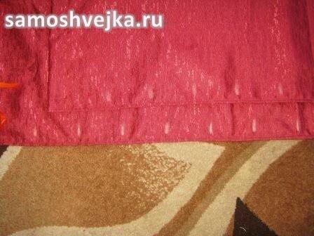 Римские шторы своими руками 0_d845c_723c7d80_L