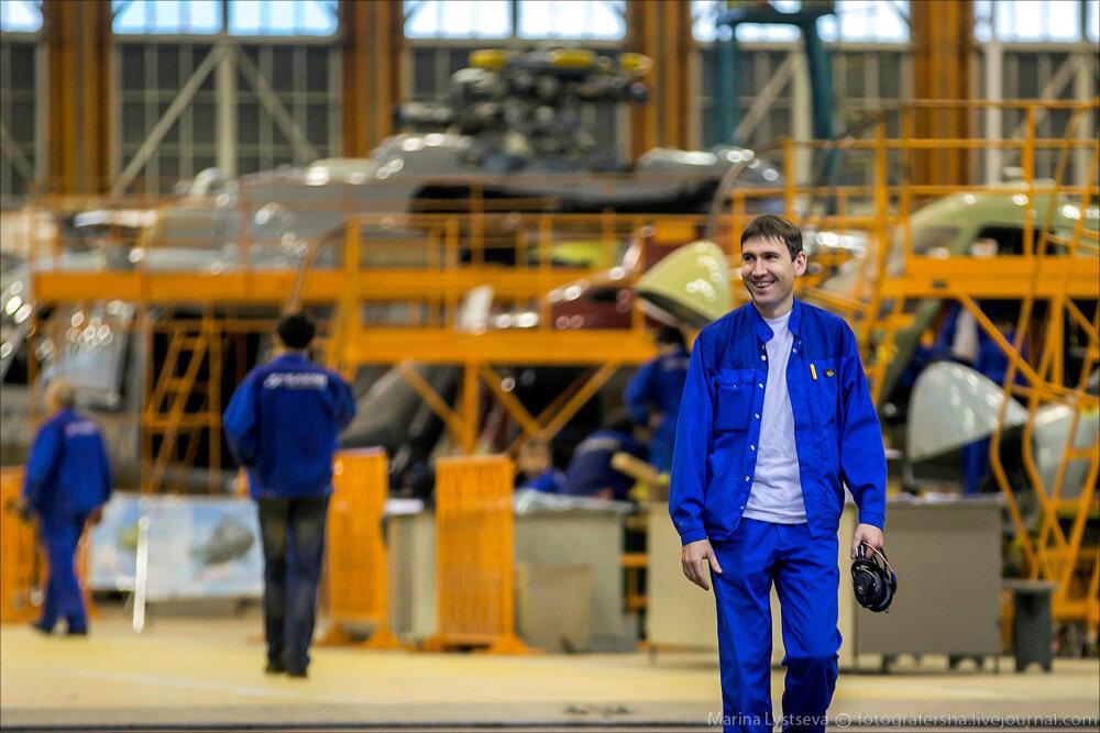 Planta de helicopteros Kazan 0_b90be_27f60def_XXL