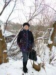 """Анисимова Анна. Мастерская """"Сорнячки и касатики"""" - Страница 7 0_f2a5c_36cdb67b_S"""