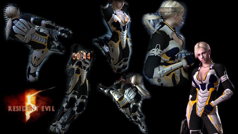 Jill Battle Suit >>> Jill Mass Effect Suit 0_d8b43_f4153d86_XL