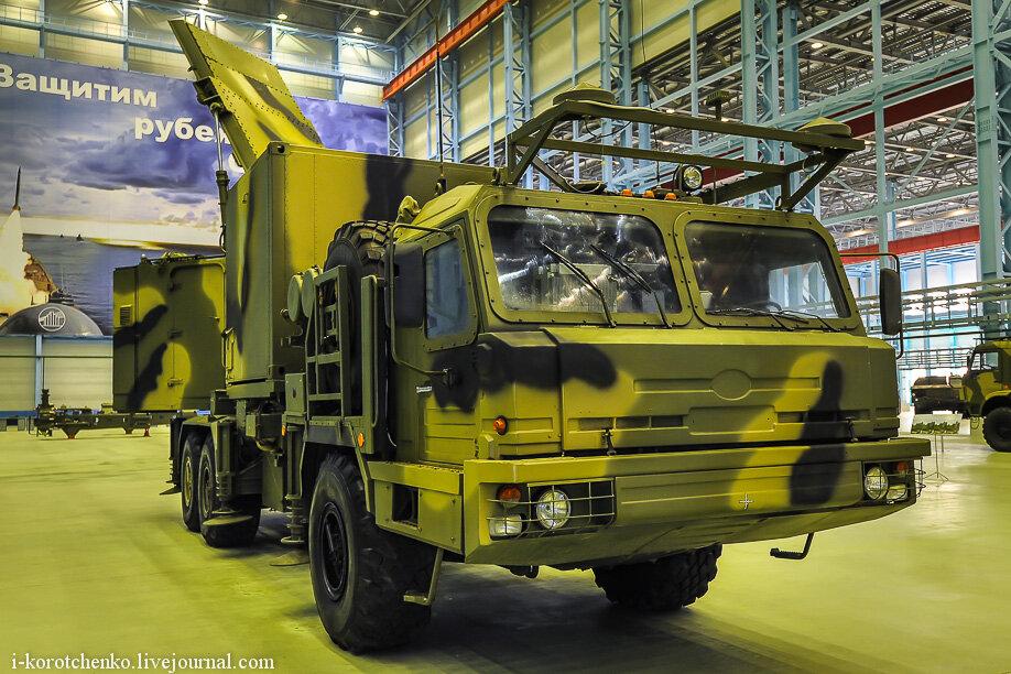 """S-350 """"Vityaz"""" SAM System - Page 3 0_8f546_fdd3a7d9_XXL"""