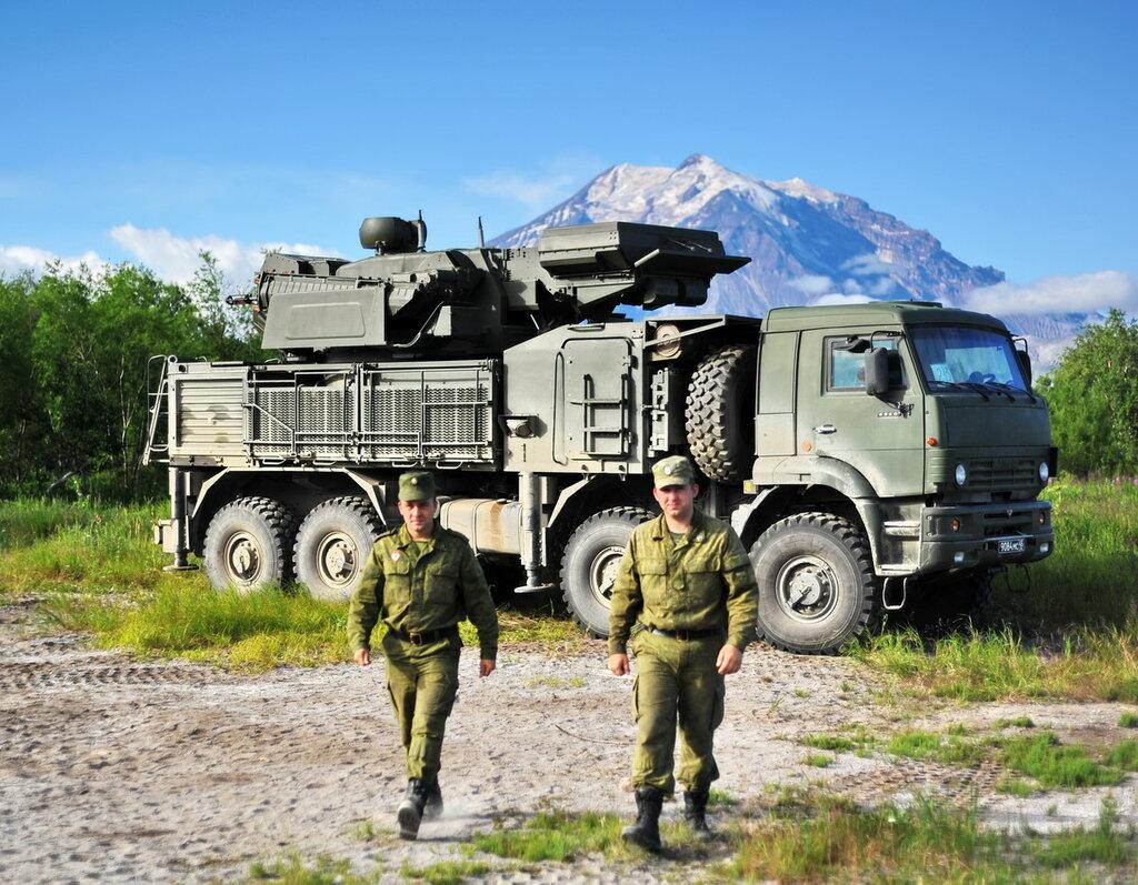 Sistema antiaéreo ruso. 0_cd036_ea7ee370_XXL