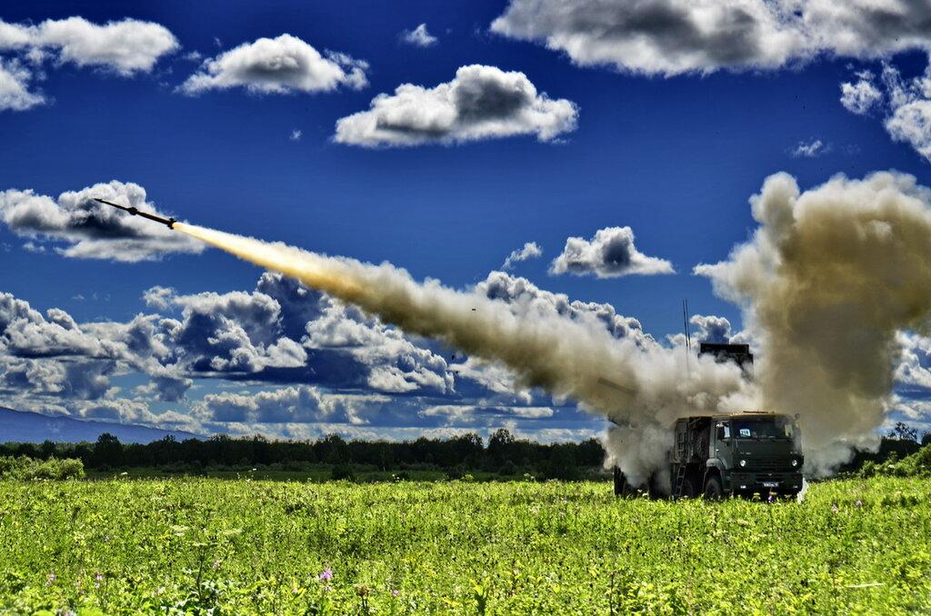 Sistema antiaéreo ruso. 0_cd030_c5a2941b_XXL
