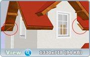 макрос крыши - Страница 4 0_10ffae_34d2310e_orig