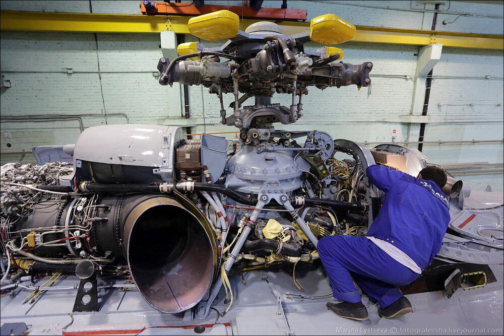 Planta de helicopteros Kazan 0_b9098_36b52450_XXL