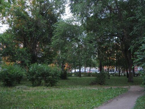 Мой город - Заречный - Страница 2 0_eef16_5eb8515a_L