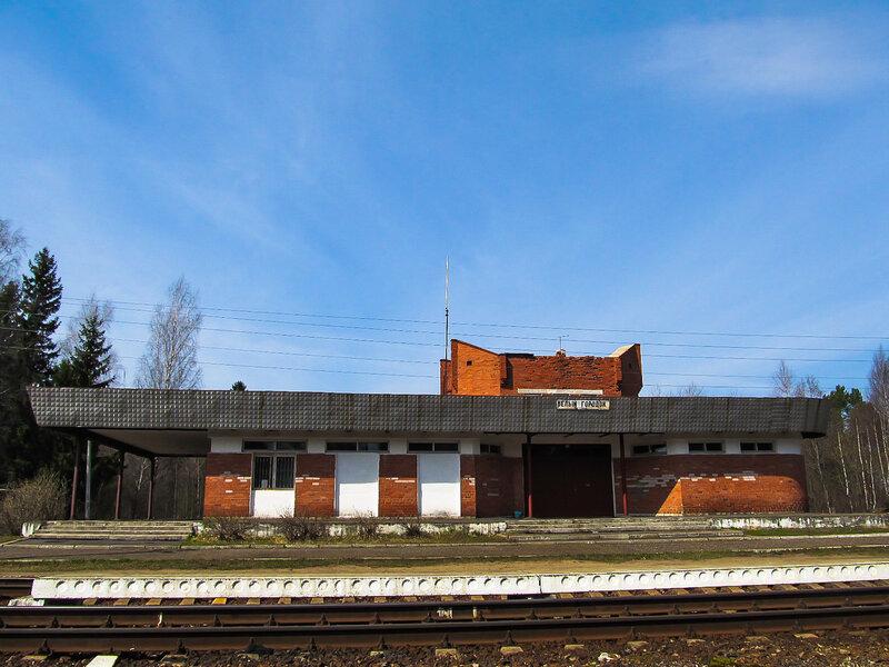 Савеловский ход 2013-год - Страница 3 0_11e732_f523cccf_XL