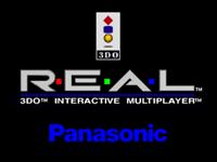 Эмуляторы игровых консолей для PC 0_d0a86_97bdf4db_M