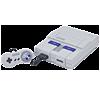 Эмуляторы игровых консолей для PC 0_d0aee_2a42ef75_XS