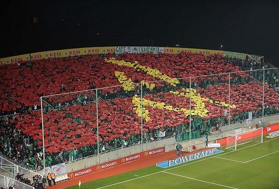 Aficiones de futbol comunistas 0_c9436_95814a9b_XL
