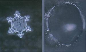 Мистические свойства воды 0_c26ff_dcea1a2a_M