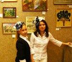 Выставочные работы - Страница 2 0_c3c9a_947d359a_S