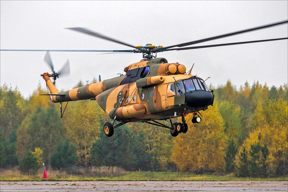 Planta de helicopteros Kazan 0_b90bc_5cefffbe_XXL