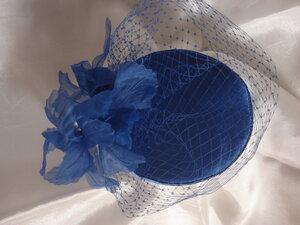 Дело в шляпе 0_cd674_3bb9d1f2_M