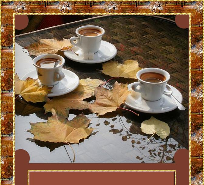 ... Y caen las hojas, llega ....¡¡¡ EL Otoño !!! - Página 8 0_bf55d_fa885df5_XL