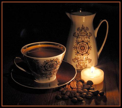 Приглашаем на кофе тайм... - Страница 2 0_e6155_697f1e18_L