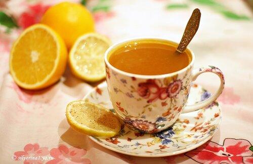 Парижский чай 0_a72c4_e73ca3b3_L