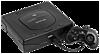 Эмуляторы игровых консолей для PC 0_d0aea_c6dfc50b_S