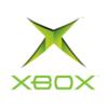 Эмуляторы игровых консолей для PC 0_d0a8d_baa57ba1_XS