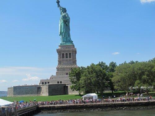 Путешествие в Америку август 2013 0_eaa3a_9973c9bf_L
