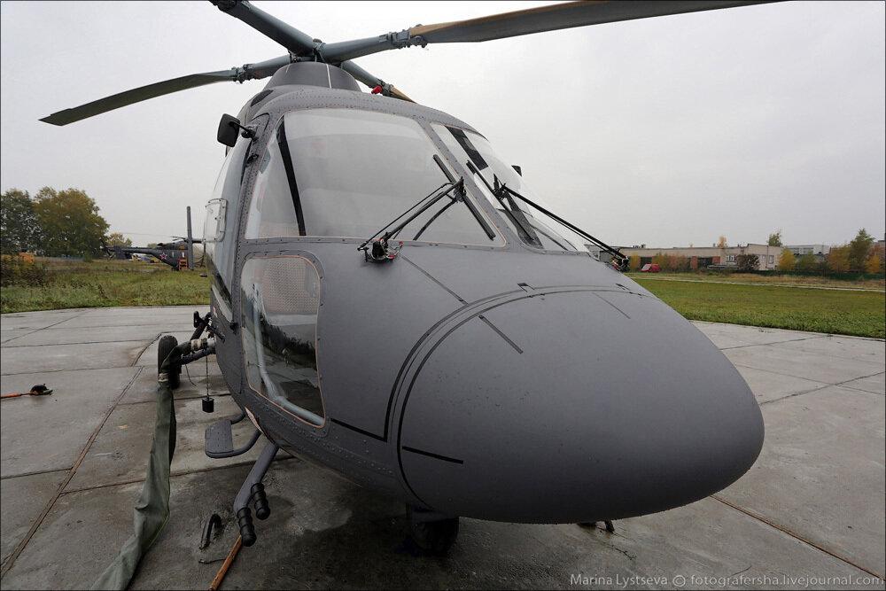Planta de helicopteros Kazan 0_b9095_2c08b294_XXL