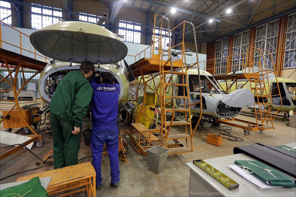 Planta de helicopteros Kazan 0_b909f_5d21a686_XXL