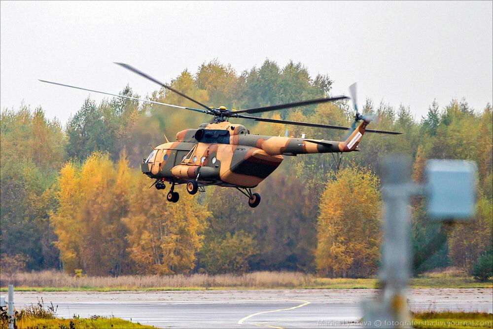 Planta de helicopteros Kazan 0_b90b8_683316e0_XXL