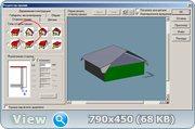 Создание крыши 0_114c13_b30b53a9_orig