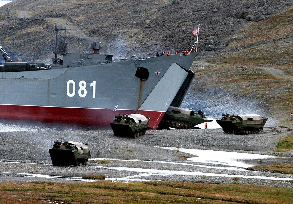 Russian Naval Infantry - Page 2 0_e4ce1_76de5e0_XXL