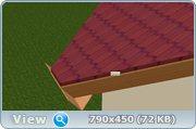 Создание крыши 0_114c1f_120043ef_orig